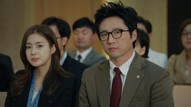 18회 : 동네변호사 조들호